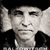 Balkowitsch Documentary Poster Art Prints & Posters by Shane Balkowitsch