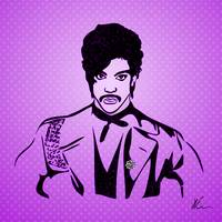 Prince | Controversy | Pop Art
