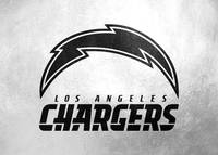 los angeles chargers 5