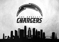 los angeles chargers 7