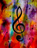 Color Your World With Music 2