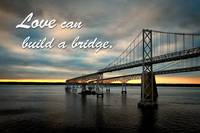 chesapeake-bay-bridge-love-can-build-a-bridge