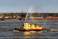 tugboat-g-shelby-friedrichs-crescent-towing-209037
