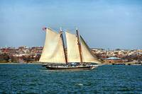 lady-maryland-2-pungy-schooner-baltimore-harbor-32