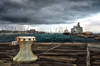 bermuda-kings-wharf-stormy-harbor-170278