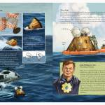 Part07_page234-235_finalwborder Prints & Posters