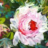 """In Bloom"" by abonavitacola"