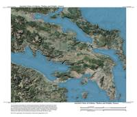 Athens-Thebes-Delphi_map