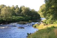 River Helmsdale_001