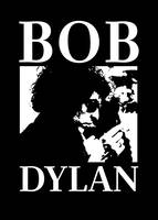 Tribute to Bob Dylan