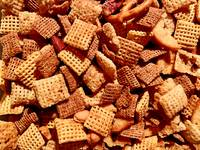 Chex Mix 2020