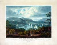 West Point, from Phillipstown (1831)