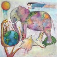 Animals gallery