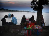 mekong's-people