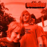"""washingtons: debut album"" by jimtignor"