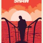 Shaw Prints & Posters