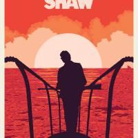 Shaw Art Prints & Posters by Matt Owen
