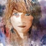 Tessa Prints & Posters