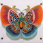 Butterfly Prints & Posters