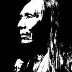 Nez Perce Warrior Prints & Posters