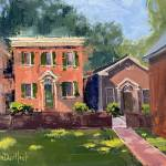 Shes a Brick House Prints & Posters