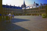 The Hague28