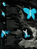 butterfly poetry copy