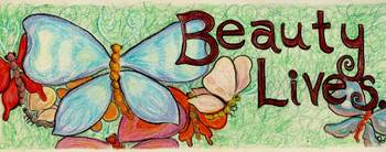 artwork-beautylives1