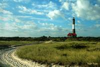 Robert Moses Lighthouse-2