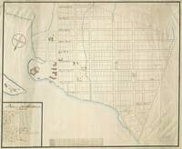 1750 Christiansted St. Croix map