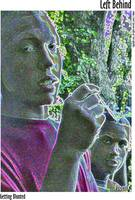 getting_blunted