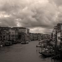 Venezia Art Prints & Posters by _ martiniman