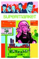 supermarket-issue1cover