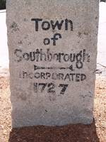 southboroughmonument