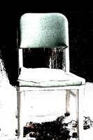 coldchair