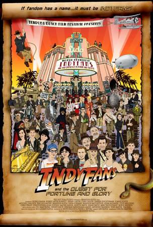 IndyFans_Poster_ADAMs_Vrsn