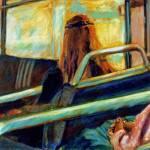 Bus_People gallery