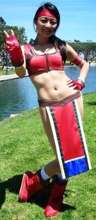 Cosplay 67