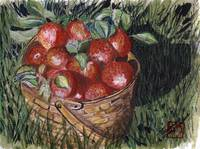 Arlene's Apples