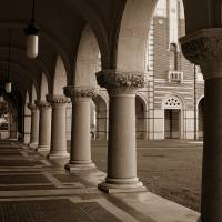 """""""Rice University"""" by esotericus"""