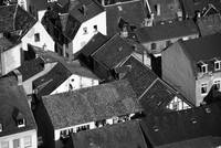 Bacharach Rooftops