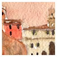 """Cartoceto"" by shdesign"