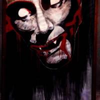 Artist AlainITerz 0025 Art Prints & Posters by alain ITerz