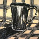 1  Coffee Cup Prints & Posters