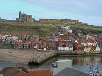 The Shambles, Whitby  (15599-RDA)
