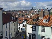 Church Lane, Whitby  (15536-RDA)