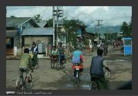 shan_state_transportation