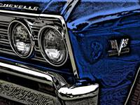 Chevelle Headlights DSCN1384 WOODCUT smaller