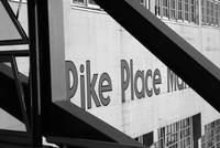 pike_place_market