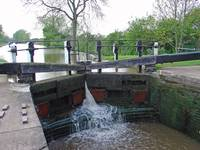 Shardlow Lock 01  (15849-RDA)